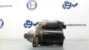 Engine-Start-02T911023R-0001120406-3450250-Seat-Ibiza-6L1-Stylance-05