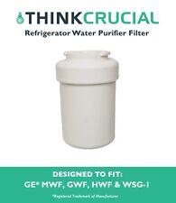 ge water filter for mwf gwf hwf wsg - Ge Mwf Filter