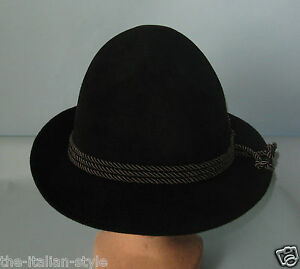 CAPPELLO-TIROLESE-IN-LAPIN-LAPIN-TIROLESE-HAT