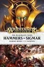 Hammers of Sigmar by C. L. Werner, Darius Hinks (Paperback, 2016)