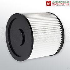 FILTRO ADATTO PER SCOPA ROWENTA rb800 durata filtro circa FILTRO lamelle FILTRO FILTRO