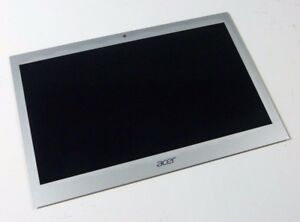 BN-ACER-ASPIRE-S7-SERIES-11-6-034-FHD-DISPLAY-SCREEN-PANEL-WITH-TOUCH-DIGITISER