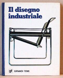 Il-disegno-industriale-grandi-temi