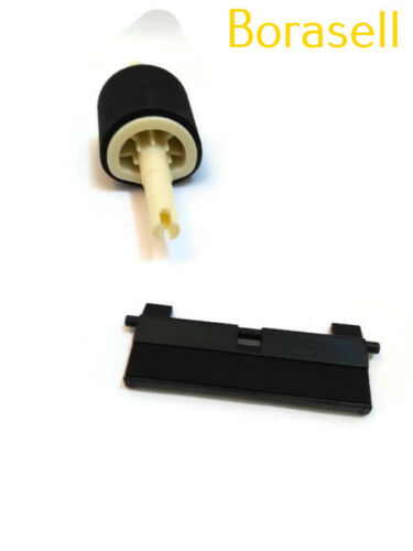 Separation Pad Only RM1-1298 RL1-0540 for HP 1320 1160 P2015 Pickup Roller