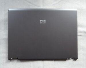 HP-Compaq-6730b-6735b-pantalla-tapa-cover-enclosure-display-tapa