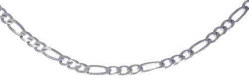 Sterling Silver machine gun collier pendentif diamant coupe finition avec chaîne