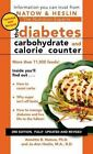 The Diabetes Carbohydrate and Calorie Counter by Annette B. Natow and Jo-Ann Heslin (2006, Paperback)