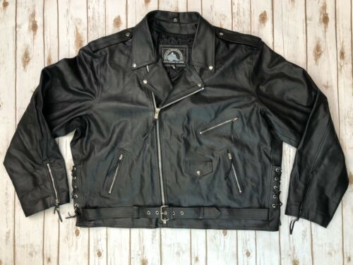 children/'s size Vintage New Himalaya Jacket Size L