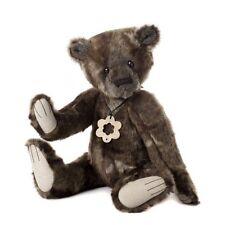 HALF PRICE! Charlie Bears PERCIVAL (Brand New Stock!)
