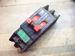 1995 jeep yj fuse box power box and details federal pacific fuse federal free engine image for user federal fuse box