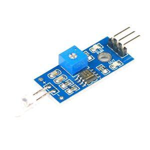 HO-Photoelectric-Diode-Directional-Light-Intensity-Brightness-Sensor-Module