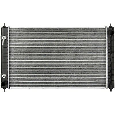 Genuine Hyundai 57738-27000 Rack Stopper