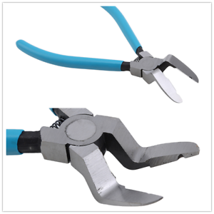 Portable-Welding-Remove-Pliers-Spatter-Nozzle-Pliers-Wire-Repair-Tool-HC