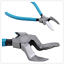 Portable-Welding-Remove-Pliers-Spatter-Nozzle-Pliers-Wire-Repair-Tool-HC thumbnail 1