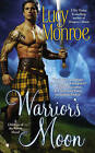 Warrior's Moon: A Children of the Moon Novel by Lucy Monroe (Paperback, 2013)