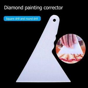 Diamond Painting Modifier Correction Ruler Tool