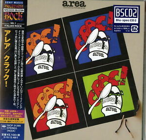 Area-CRAC-Japan-Mini-LP-BLU-SPEC-cd2-Ltd-ED-e51