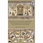 Adam and Eve in the Armenian Traditions, Fifth through Seventeenth Centuries by Michael E. Stone (Hardback, 2013)