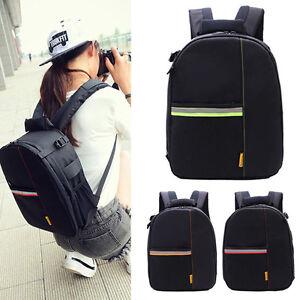 Canon-Nikon-Sony-Waterproof-DSLR-Camera-Reflective-Shockproof-Backpack-Bag