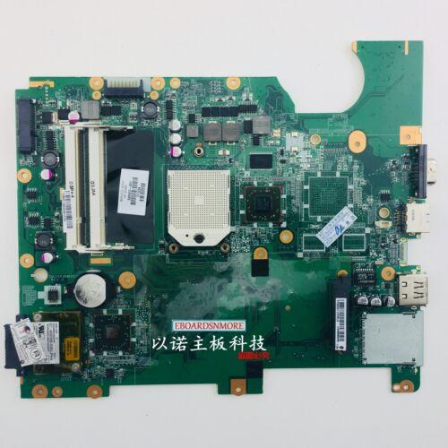 "585923-001 HP Pavilion CQ61 G61 AMD laptop motherboard,DA00P8MB6D1 /""A/"""