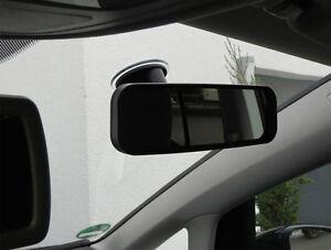 Spiegel Baby Auto : Hr richter kfz beifahrer rückspiegel spiegel zusatz innen spiegel