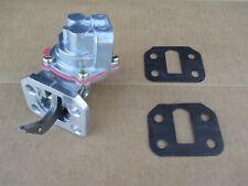 Fuel Pump For Massey Ferguson Mf 154 230 231 235 240 243 245 250 253 254 360