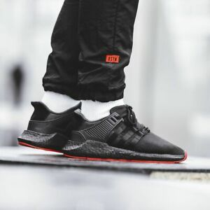 Mens Pure Eqt Support Limited Cq2394 About Shoes Nmd Ltd Details Boost Run Black Adidas Ultra ALc3jS4R5q