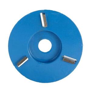 Disco-Per-Intaglio-Del-Legno-Utensile-Elettrico-a-Disco-Per-Smerigliatrice-a