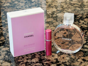 Chanel-Chance-Eau-Tendre-EDT-5ml-0-017oz-Sample-in-Refillable-Atomizer