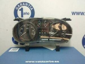 Picture-Instruments-8200261119-2518251-For-Renault-Clio-II-Phase-B-CB0-20