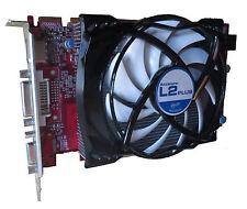 ATI Grafikkarte Radeon AX5750 5750 1GB PCIe #35