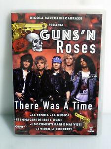 Guns-039-N-Roses-DVD