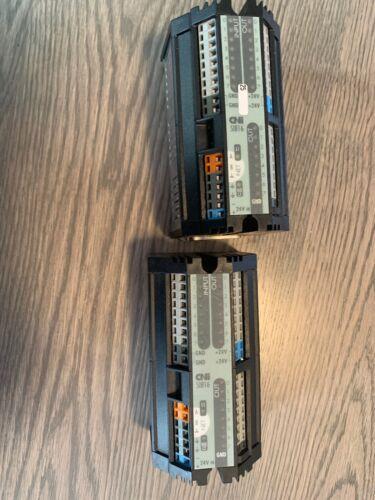 CNi,Biesse SI816 Input//output Modules