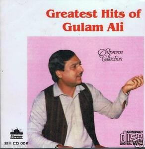 GREATEST-HITS-OF-GHULAM-ALI-BRAND-NEW-ORIGINAL-CD-FREE-POST-UK