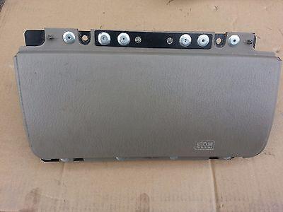 Genuine Toyota 82151-48100 Door Wire
