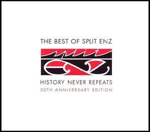 SPLIT-ENZ-HISTORY-NEVER-REPEATS-CD-NEIL-TIM-FINN-GREATEST-HITS-BEST-OF-NEW