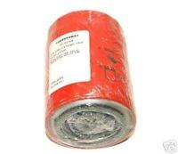 Massey Ferguson To30 To35 Mf50 135 Spin On Filter 1069954m1 B50