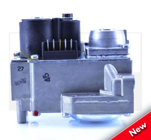 Glowworm SD 30E CALDAIA VALVOLA GAS 2000801182 era di 801182