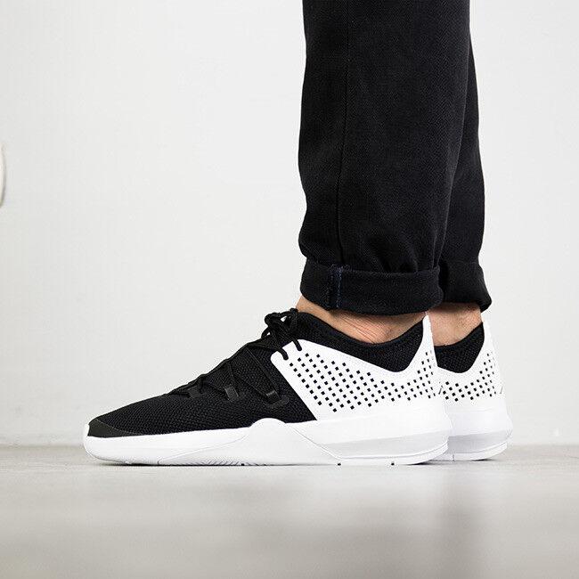 Nike Jordan Express 897988010 Nouveau Mega confortablement Taille 41,42,43,45 Prix Recommandé 119,99 €-