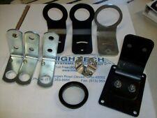 Raytek Brackets Amp Lens Infrared Laser Ray Parts