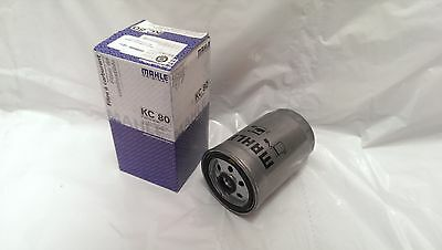 Land Rover Discovery & Defender TD5 Fuel / Diesel Filter OE Quality ESR4686