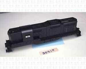 Athearn-HO-Parts-EMD-GP7-GP9-Shell-UNDEC-30510