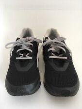 ea6fa156983ca item 2 Adidas Supernova Continental Glide Boost Running Sneaker Shoe Men s  8.5 -Adidas Supernova Continental Glide Boost Running Sneaker Shoe Men s 8.5