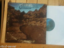 ab DAVID CHALMERS Looking for Water LP plays mint- ACID ARCHIVES powerpop psych