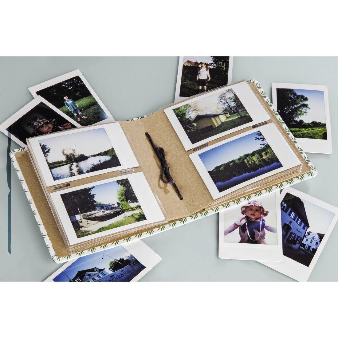 56 Fotos Hama Cool Story deslizarse en álbum De Fotos Para Instax Mini kiipix Fotos