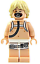 Star-Wars-Minifigures-obi-wan-darth-vader-Jedi-Ahsoka-yoda-Skywalker-han-solo thumbnail 81
