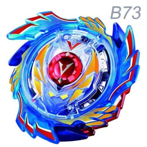 Beyblade Burst Toys B Arena Beyblades Metal Fusion Avec Lanceur Blade Blades Toy