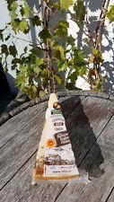 Spitzen Berg Parmigiano ca. 520g ausgezeichneter Parmesan Italien kl Haus
