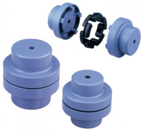 Super Flexible Couplings NM-168