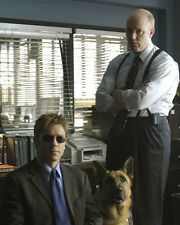 Blind Justice [Cast] (33542) 8x10 Photo